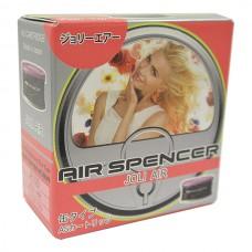 Ароматизатор Eikosha Air Spencer Joli Air - Воздушная сладость A-100
