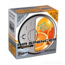 Ароматизатор Eikosha Air Spencer Grape Fruits - Грейпфрут A-14