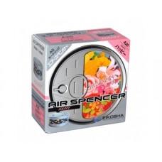 Ароматизатор Eikosha Air Spencer Happy - Счастье A-20