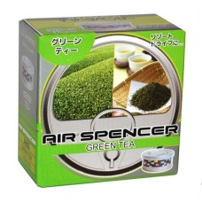 Ароматизатор Eikosha Air Spencer Green Tea - Зеленый чай A-60