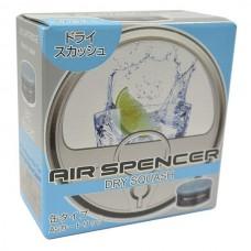 Ароматизатор Eikosha Air Spencer Dry Squash - Восточная свежесть A-73