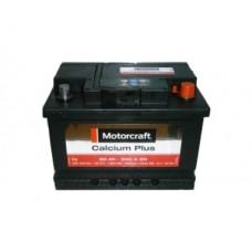 Аккумулятор 60А/ч, 540А, Motorcraft 1863092