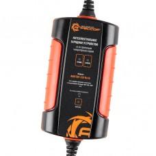 Цифровое зарядное устройство, Агрессор AGR/SBC-020 Brick