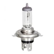 Лампа галогенная H4 12V 60/55W P43t, Neolux N472