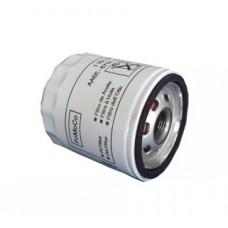 Фильтр масляный, FORD 1751529