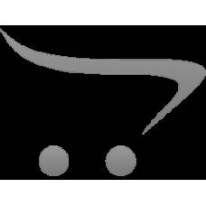 Прокладка впускного коллектора REINZ 71-36581-00